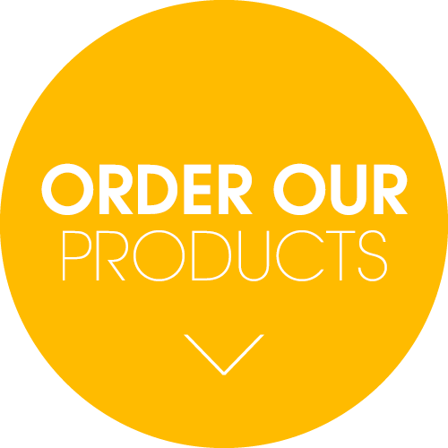 btn-order_our_products-yellow